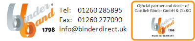 binderdirect.uk